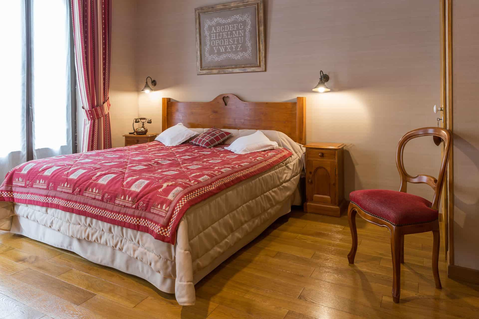 Hôtel 3* style Belle Époque à Cauterets